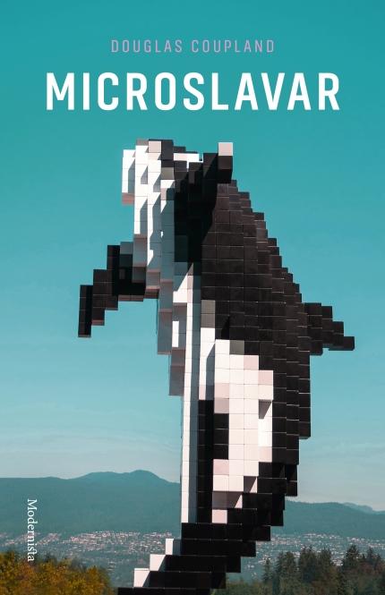 Microslavar