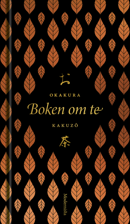 Boken om te