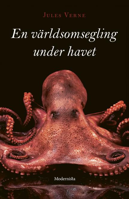En världsomsegling under havet