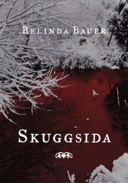 Belinda Bauer Skuggsida