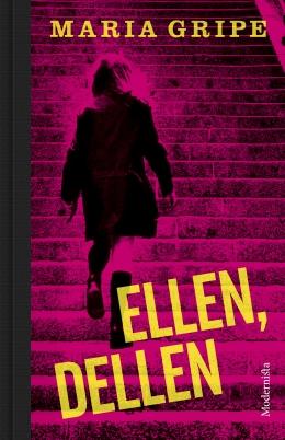 Ellen, dellen