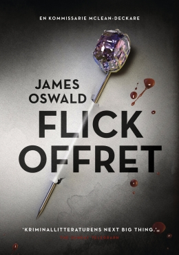 James Oswald Flickoffret