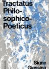 Tractatus Philosophico-Poeticus